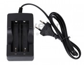 Aqualight Charger For Lithium Batteries