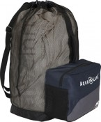Aqualung Traveller 150 Mesh Sack
