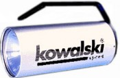 Kowalski Speed 12100-D-5 Ni-Cd