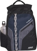 Aqualung Traveller 100 Back Pack