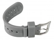 Mares Extension for Nemo Apneist Strap