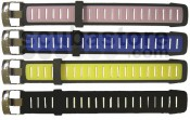 Suunto Strap Extension For D4/d4i
