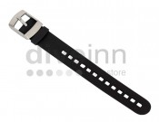 Suunto Strap Extension For D9