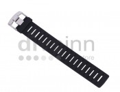 Suunto Strap Extension For D6