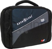 Aqualung Traveller 70 Regulator Bag