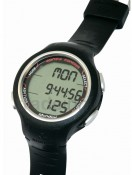 Beuchat Mundial Depth Gauge
