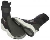 Mares Comfort Dry Boots 5/3 Mm