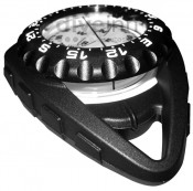 Uwatec FS-1 Compass with Housing