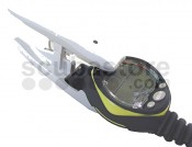 Cressi Interface Archimede 2