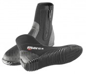 Mares Classic Boots Ng 5mm