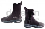 Oceanic Neo Boot Classic 6,5 mm