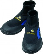 Oceanic Boot Explorer Junior 2 mm