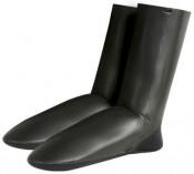 Omer Socks Skin 3 Mm M.bardi