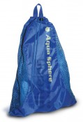 Aquasphere Deck Bag
