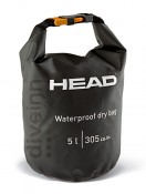 Head Mini Dry Bag
