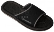 Cressi Chancla Pool Shoe