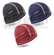Head Elastan Swimming Cap