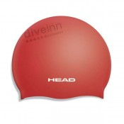 Head Silicone Junior