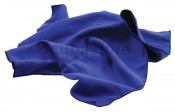 Aquasphere Aqua Dry Swim Towel