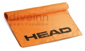 Head Swim Towel Pva
