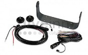 Garmin Cable + Mount for GPSmap 4008