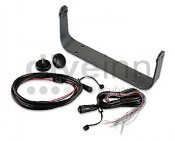Garmin Cable + Mount for GPSmap 4012