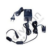 Garmin Cable Adaptor for 220v AC+PC