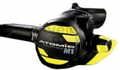 Atomic Aquatics M1 Octopus