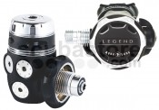 Aqualung Legend ACD