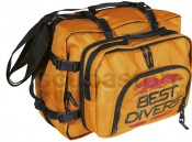 Best Divers Bag 48 Hours