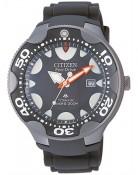Citizen Promaster Eco-Drive BN0015-07E