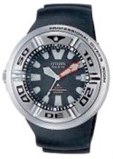 Citizen Promaster Eco-Drive BJ8051-13E