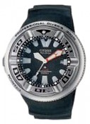 Citizen Promaster Eco-Drive BJ8044-01E