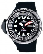 Citizen Promaster Automatic NH6930-09F