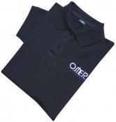 Omer Polo Omer