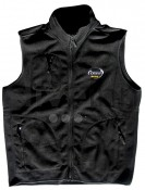 Cressi Cressi Team Body Warmer