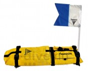 Imersion Inflatable Board