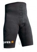 Mares Neoprene Bermuda 2 mm
