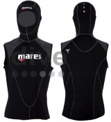 Mares Flexa Vest 3 mm Man