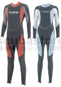 Aqualung Skin Suit 0.5 Mm