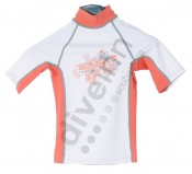 Beuchat Rash Guard Junior