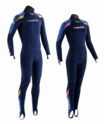 Cressi Monosuit One 1 Mm