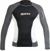 Mares Thermo Guard 0.5 Mm Long Sleeves Man