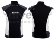 Mares Rash Guard Trilastic Vest Man