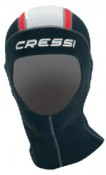 Cressi Capucha Comfort Plus Ultraspan 5 mm