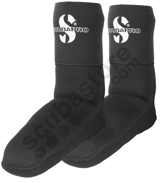 sub calcetines