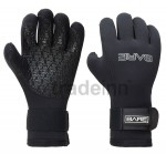 Guantes 5 mm