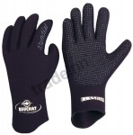 Gloves Mundial 2mm