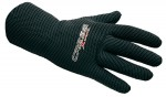 Guantes X-Thermic 2 mm