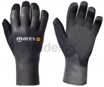 Smooth Skin Gloves 35